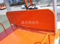 电动平板货运车 4