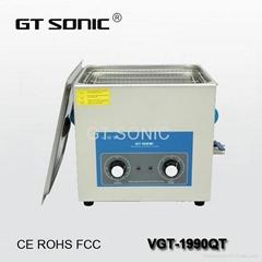 Automotive Ultrasonic Cleaner