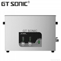 Hot Sale New GT Sonic-T27 Stainless