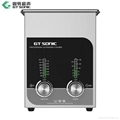 2L School Ultrasonic Cleaner for OEM