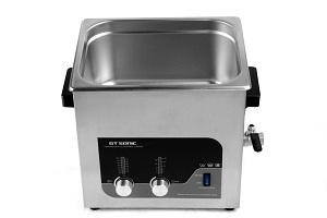 Ultrasonic cleaner for automotive and bike parts cleaning 5