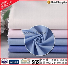 polyester cotton dyed fa