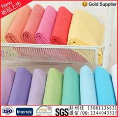Shijiazhuang Longma Textile CO.,LTD