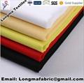 TC polyester cotton Poplin Pocket Fabric 4