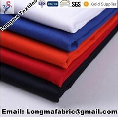 TC Pocketing fabric 133x72 110x76 96x72 88x64 grey fabric