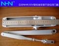日本NHN闭门器 83V 2
