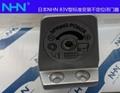 日本NHN闭门器 83V 3