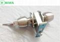 日本MIWA球形鎖HMW HMU 4