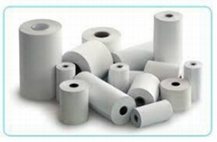 POS THERMAL & CARBONLESS PAPERS