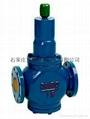 水用减压阀(自来水减压阀)供水减压阀