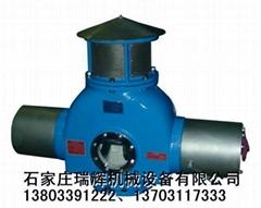 HX-DP壓力平衡式真空破坏閥 虹吸破坏閥 13703117333