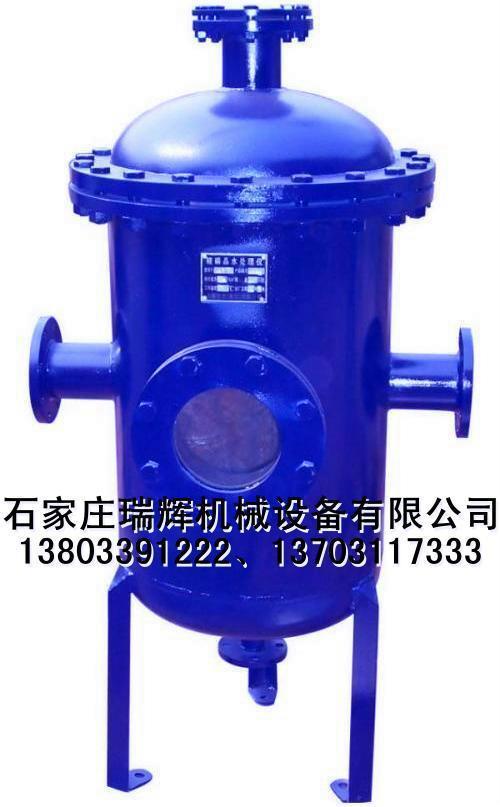 硅磷晶加药罐(硅粒晶加药罐) 1