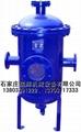 硅磷晶加药罐(硅粒晶加药罐)