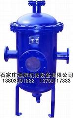 硅磷晶加藥罐(硅粒晶加藥罐)