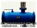 电子除污器(电子排污器)电子除