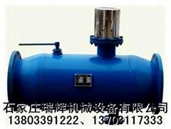 电子除污器(电子排污器)电子除垢器(电子除垢仪)