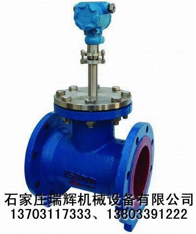 插入式液體渦輪流量計 管道式 13703117333 4