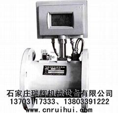 氣體流量計、智能氣體渦輪流量計