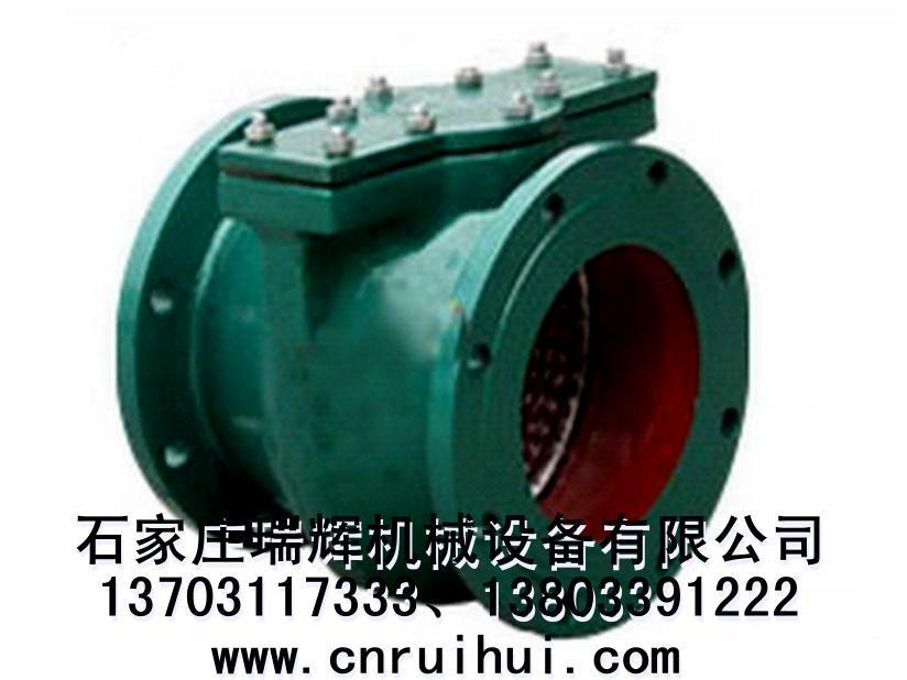 ◆◆◆◆◆表前過濾器(表前過濾箱)表前濾水箱 2