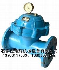 水錘消除器 水擊泄放閥 水擊預防閥 水錘防護設備 水錘防護閥 13703117333