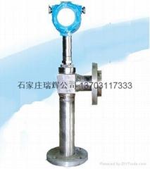 油中含水監測儀(含水計量儀)