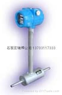 液体微小流量计 液体微小流量表 13703117333 2