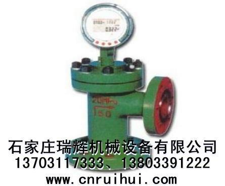 直角式高压电子水表 高压电子式水表 13703117333 2