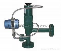 高壓精控注水儀(衡流閥)高壓恆流裝置(高壓流量自控儀)