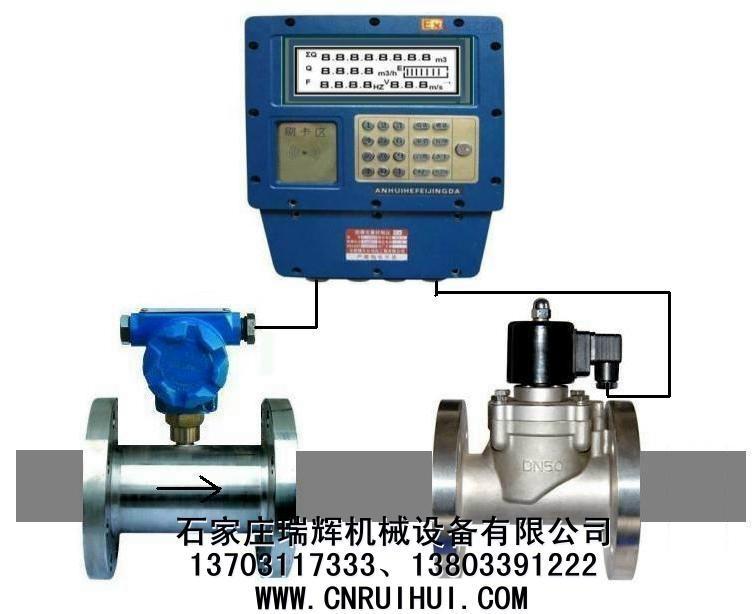 定量給水控制裝置 定量加水器 全自動加水裝置 定量給水器 13703117333 3