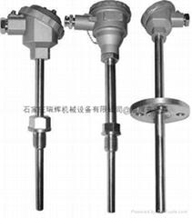 ◆◆◆◆◆溫度變送器 不鏽鋼溫度變送器 13703117333