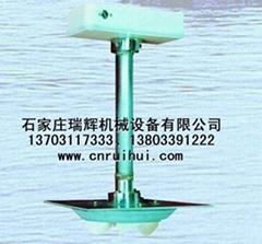 渾水流量計 污水流量計 13703117333
