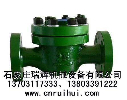 LCG水平式機械式高壓水表 礦用高壓水表 13703117333 1