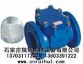 水表濾水器(表前濾水器)管道濾