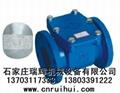 水表濾水器(表前濾水器)管道濾水箱 2