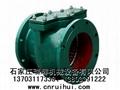 水表濾水器(表前濾水器)管道濾水箱 5
