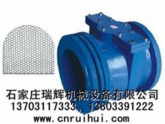 水表前伸缩过滤器(伸缩式滤水箱)水表伸缩器