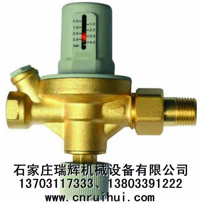 自動補水閥 自動補水器 自動上水閥 13703117333 1