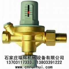 自動補水閥(自動補水器)自動上水閥