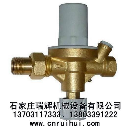 自動補水閥 自動補水器 自動上水閥 13703117333 4