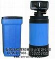 流量型离子交换器、全自动软化水设备 1