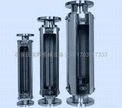 ◆◆◆◆◆玻璃转子流量计