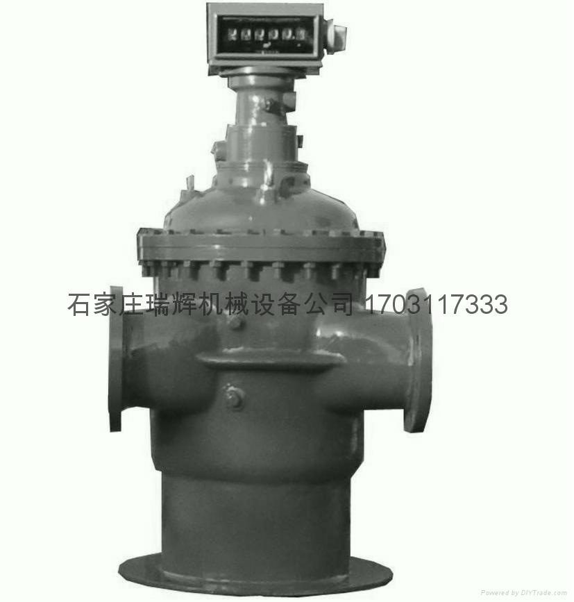 ◆◆◆◆◆雙轉子石油流量計 重油流量計 油田流量計 原油流量計 13703117333 1