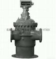 ◆◆◆◆◆雙轉子石油流量計 重