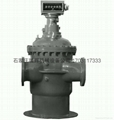 ◆◆◆◆◆雙轉子石油流量計 重油流量計 油田流量計 原油流量計 13703117333 2