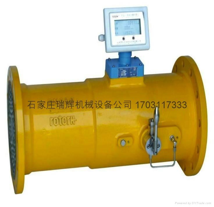 ◆◆◆◆◆腰轮流量计 气体腰轮流量计 13703117333 1