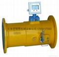 ◆◆◆◆◆腰輪流量計(氣體腰輪