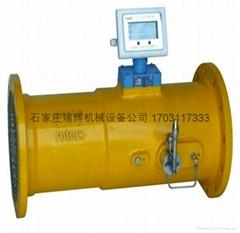 ◆◆◆◆◆腰轮流量计 气体腰轮流量计 13703117333