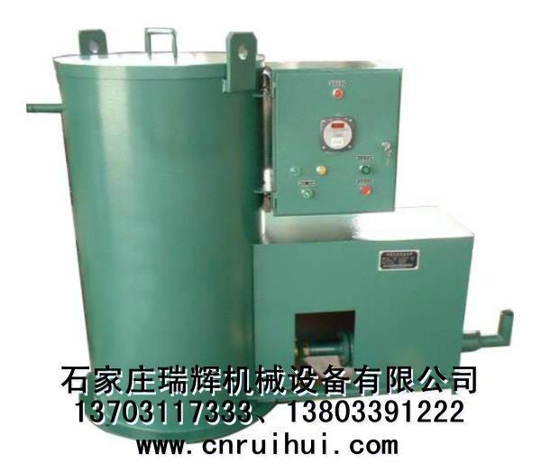定量加油裝置 定量加藥裝置 定量加水裝置 定量加油機 13703117333 1