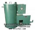 定量加油装置(定量加药装置)定量加水装置、定量加油机