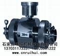 ◆◆◆◆◆全不鏽鋼卡箍式水表 卡箍式衛生級水表 工業用水表 13703117333 3